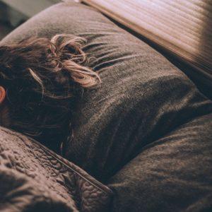Nie je jedno v čom chodíte spať. Pozor, v tomto radšej nespite!